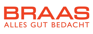 Monier Braas GmbH