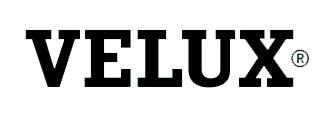 VELUX GmbH